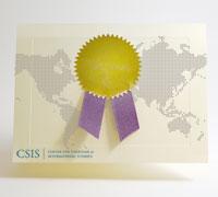essay winner spotlight improving global health through scientific