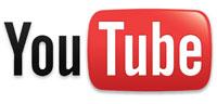 SmartGlobalHealth YouTube Page